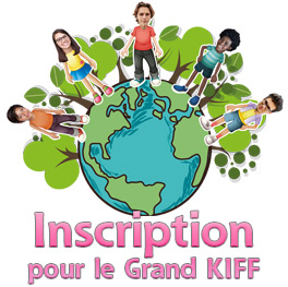 Inscription LGK 2020